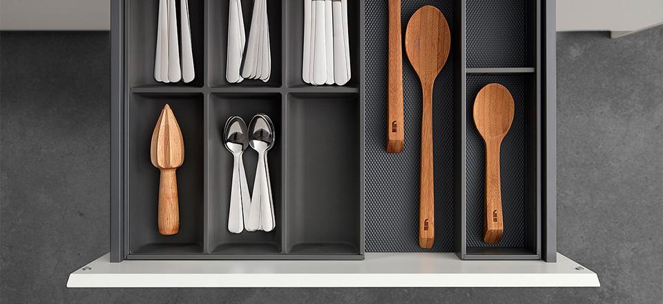 Dsm Keukens Openingsuren Gits : Home Keukens Toonzalen Realisaties Ons Bedrijf Trends Dsm